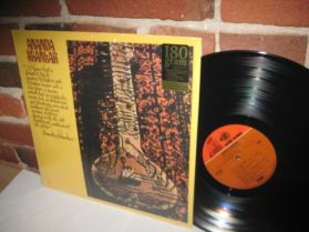 Ananda Shankar - Ananda Shankar - Moog Psych Indian Funk Breaks - 180 gram LP