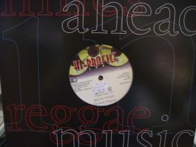 General Degree - Merciless - Bag Ah Things - Ashes to Ashes - Dancehall