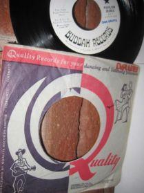 "EDWIN HAWKINS SINGERS - Oh Happy Days - Classic Gospel Anthem - 7 "" - 45"