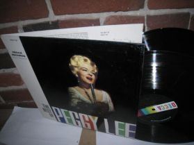 Peggy Lee - The Best Of Peggy Lee - Pop Vocal and Jazz Gatefold  2LP