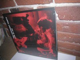 The Birthday Party - Live 81-82 - Alt Goth Post Punk 2LP