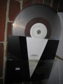 "Tuxedo - Tuxedo Remixes - 2015 Modern Funk Soul Boogie Synth Clear 6 Trk 12"" EP"