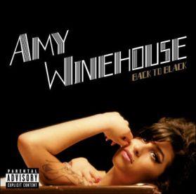 Amy Winehouse – Back To Black -  2007 Modern Soul - Sealed  LP