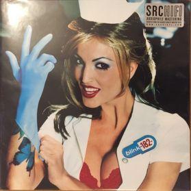 Blink 182 - Enema Of The State - 1999 Pop Punk Audiophile Ltd Numbered 180 Grm LP
