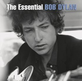 Bob Dylan – The Essential Bob Dylan - 1963-2015 Folk Rock - Sealed 2LP