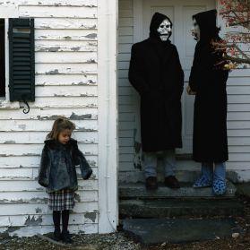 Brand New - The Devil And God Are Raging Inside Me - 2006 Alt EMO Pop Punk - Sealed  180 Grm 2LP