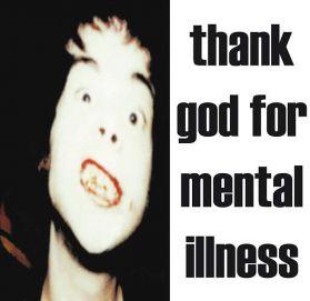 Brian Jonestown Massacre - Thank God For Mental Illness 1996 Psych Yellow  Sealed 180Grm LP