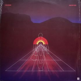Com Truise - Silicon Tare - 2016 IDM Synth Wave Downtempo - Sealed 5 Trk 12 EP