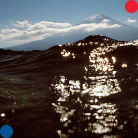 Cut Copy – Freeze, Melt - 2020 Ambient IDM Electro Synth Pop - Red Vinyl  LP 500 copies