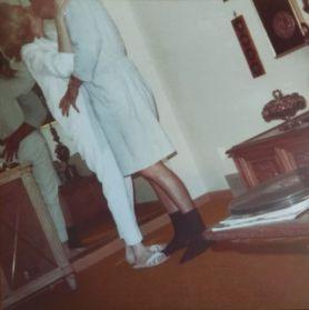 Death From Above 1979 - Is 4 Lovers -  2021 Alt Electro Noise Rock LP - Ltd Ed - Gold Vinyl - Sealed LP
