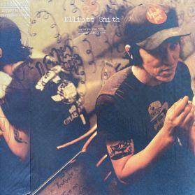 Elliott Smith – Either / Or -  1997 Lo-Fi Acoustic Folk Rock - Black Vinyl - Sealed  LP