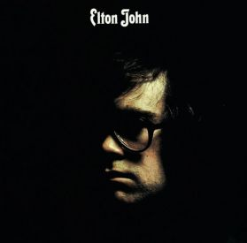 Elton John – Elton John  + Unreleased Demos   - 1970 RSD Pop Rock - Purple Vinyl  Sealed   180 Grm 2LP