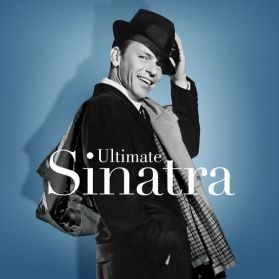 Frank Sinatra - Ultimate Sinatra - 1939-1979  Columbia Capitol Reprise Pop Vocal - Sealed 180 Grm 2LP