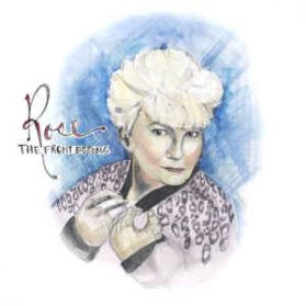 The Front Bottoms – Rose - 2014 Indie Pop Punk EP