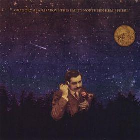 Gregory Alan Isakov – This Empty Northern Hemisphere - 2009 Indie Folk -  Sealed 180 Grm LP