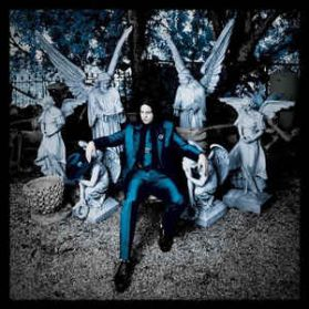 Jack White - Lazaretto - Ultra Edition - 2014 Indie Blues Rock Etched - Sealed  180 Grm LP