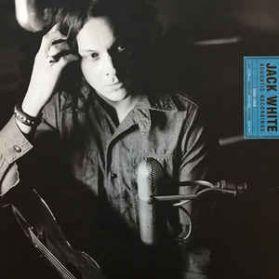 Jack White  – Acoustic Recordings 1998-2016 - Rock 180 Grm 2LP