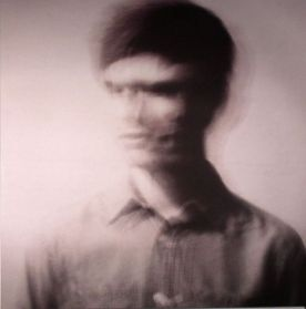 James Blake - Klavierwerke EP - 2010 IDM Downtempo Bass 2 Step 4 Trk 12 EP