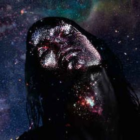 Kaitlyn Aurelia Smith – The Kid - 2017 Exp Downtempo Ambient Electronic 2LP