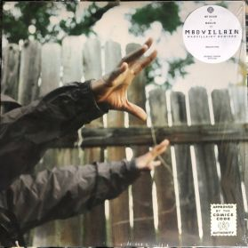 Madvillain - Madvillainy 2: The Madlib Remix -  2012 Hip Hop - Sealed 180 Grm 2 LP