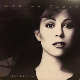 Mariah Carey - Daydream  -1995  R + B Sealed LP