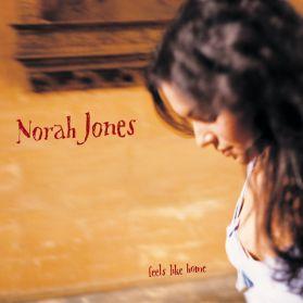 Norah Jones – Feels Like Home -   2004 Jazz  - Analog Audiophile - Sealed  200 Grm LP