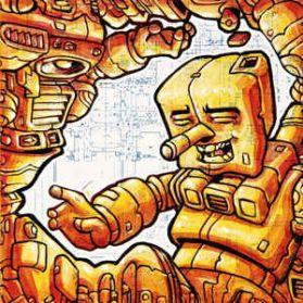 Breaktionary - Volume 4 - Qbert - Dirtstyle - Rare Funk Breaks - Turntablist LP