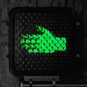 The Raconteurs – Help Us Stranger - 2019 Indie Alt Rock - Black Vinyl 180 Grm LP