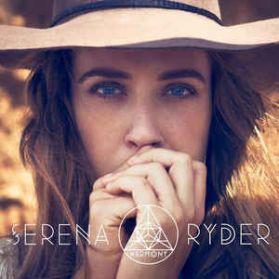 Serena Ryder - Harmony - 2012 RSD  Pop Rock Ltd Ed Sealed  180 Grm LP + Pic Insert