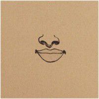 "Shamir - Northtown -  2014 Ltd 1000 Copies - R + B Electronic Dance Disco 4 Trk 12"" EP"
