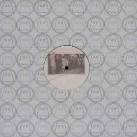 "Shigeto - Huron River Drive - 2012 Downtempo Glitch Electronic 5 Trk 12"" EP"