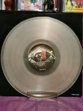 Skrillex - Scary Monsters And Nice Sprites The Remixes - 2011 EDM Dubstep D+B House - Clear Splatter 12 EP