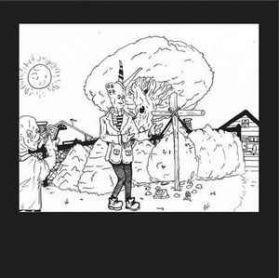 Teen Suicide – It's the Big Joyous Celebration, Let's Stir the Honeypot - 2016 Indie Rock Pop Punk - Clear Vinyl 2LP