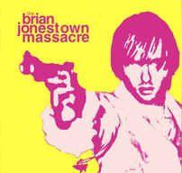 The Brian Jonestown Massacre – Love - 1997 Modern Psych - Sealed 180 Grm - 6 Trk 12 EP