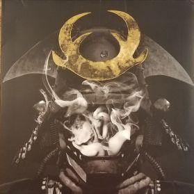 """The Glitch Mob - Love Death Immortality - 2014 RSD IDM Downtempo Glitch - Sealed  2LP + 3 Trk 10"""" EP"""