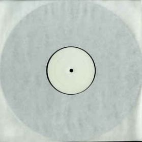 UGLY EDITS 01 - Made In USA - Jill Scott - Slowly Surely - Theo Parrish - 2002 Downtempo 12 EP