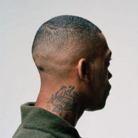 Wiley  – 100% Publishing - 2011 Grime Hip-Hop - Sealed 2LP