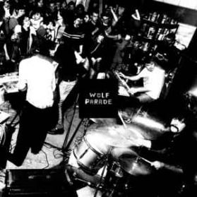 Wolf Parade – Apologies to the Queen Mary - 2005 Indie Rock - Deluxe Edition 3LP